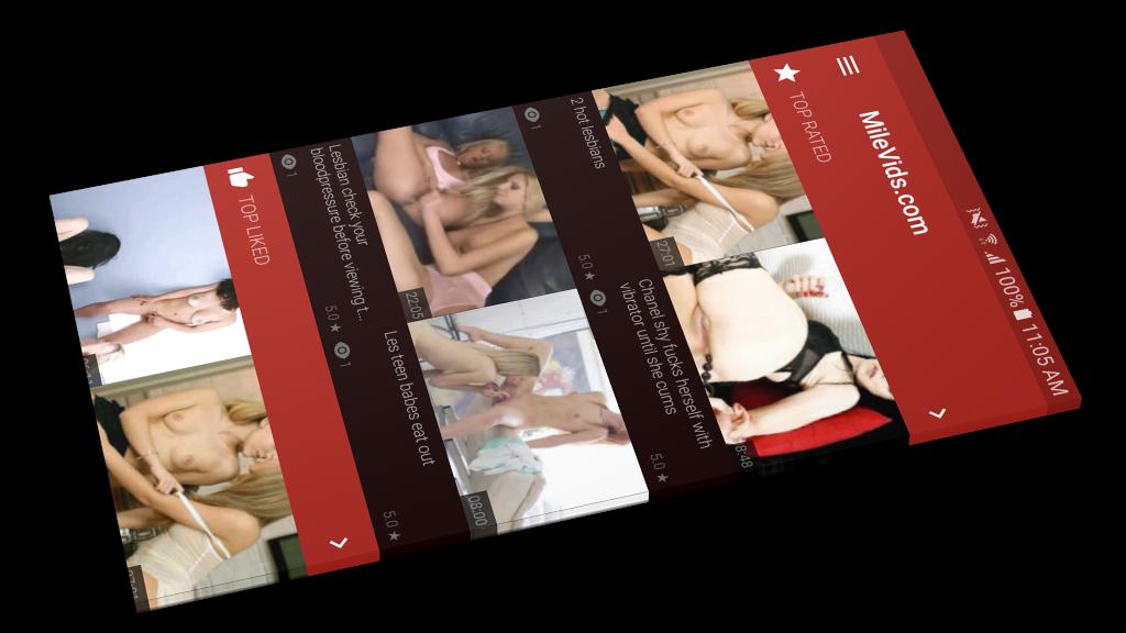 zadarmo porno film Apps